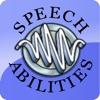 AAC - Speech Abilities