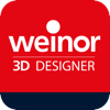 weinor 3D Designer