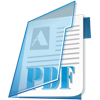 PDF Editor - Pro Edition Edit Docs