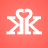 Grokker: Yoga, Fitness, Mind