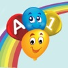 Balloon Pop - Learning Game