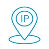 Fake IP - Fake Location