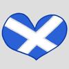 download Animated Scotmoji Stickers