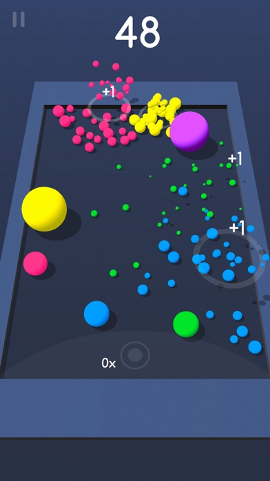 download Fuse Ballz apps 3