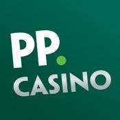 Paddypower casino empire city casino slot machines