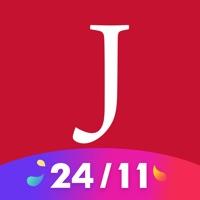 JollyChic-التسوق على الإنترنت