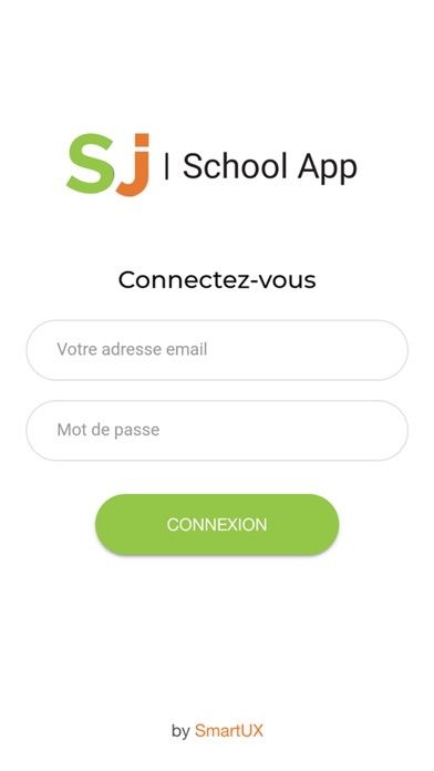download SJ School App appstore review
