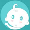 Salambaby parenting -سلام بيبي فضاء الطفل والعائلة Wiki
