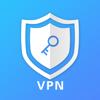 VPN - unlimited vpn master