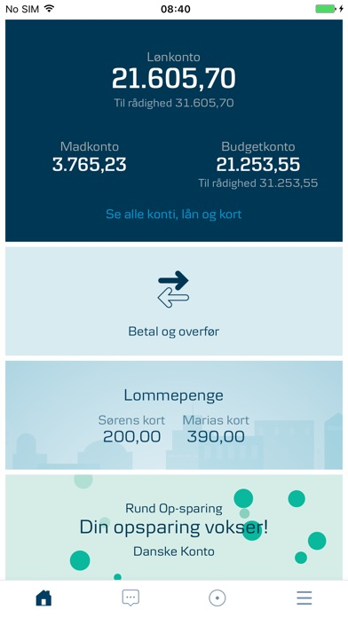 ny mobilbank dk