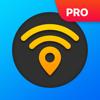 WiFi Map LLC - WiFi Map Pro - Free Internet artwork