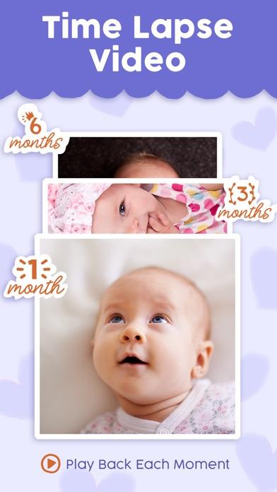 download Baby Art - Baby Photo Studio appstore review