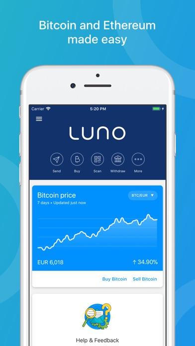 best bitcoin trade sell Tonga