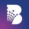 CrownBet - Sports Betting App