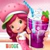 Emily Erdbeers Süßwaren