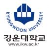 경운대학교출결앱2 Wiki