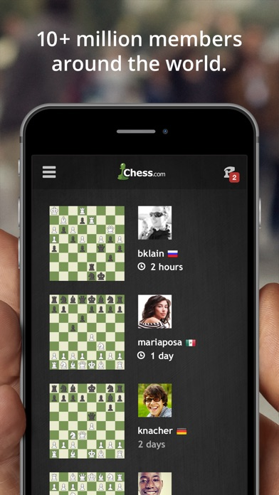 Microsoft App store - Chess apps - Chess Forums - Chess.com