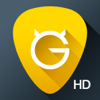 Tabs & Chords HD by Ultimate Guitar Wiki