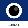 Analog London (模擬倫敦)