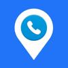 手机号码定位-电话号码定位助手