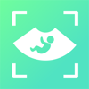 Belly Scan - Baby Photo Editor