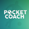 Pocket Coach for Football: Tactic designer