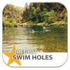 Oregon Swim Holes Wiki