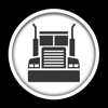 Easy CDL Wiki