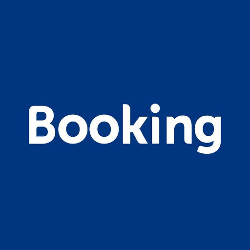 Booking.com - Offres de Voyage