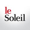 Le Soleil : Le quotidien des gens de Québec