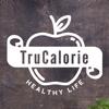 TruCalorie