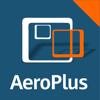 AeroPlus Flugplanung – VFR/IFR
