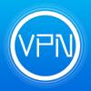 VPN - Secure&fast proxy