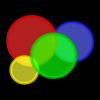 download Ilya's Colors