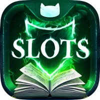 Scatter Slots: New Vegas Games