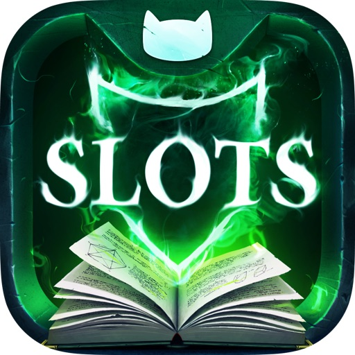 Scatter Slots: New Vegas Games iOS Hack Android Mod