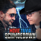 Movie Trivia Schmoedown icon