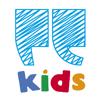 Porto Editora Kids