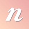 Nude: The Sexiest App Ever