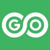 GO • Realtime GO Transit App