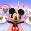 디즈니 매직 킹덤 앱 아이콘 이미지