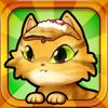 Bake450 LLC - Bread Kittens artwork