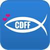 Christian Dating - CDFF