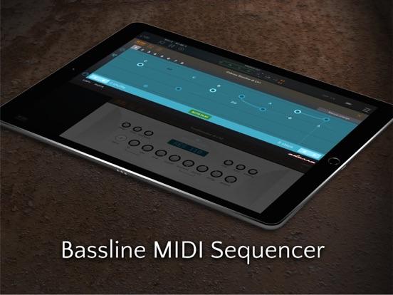 Rozeta Sequencer Suite Update | discchord