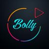 Bolly - Feel The Heart Video Status