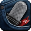 Secret Recorder - Recording without any notice.