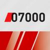 07000 Taxi