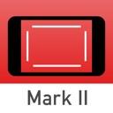 Mark II Artist