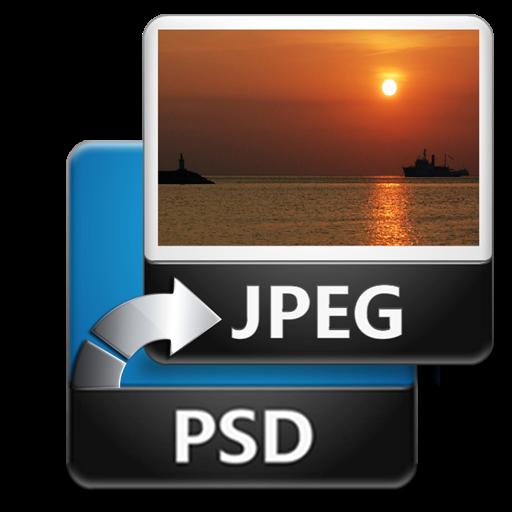 convert pdf to jpg mac