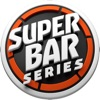 Super Bar Series